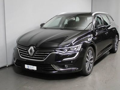 gebraucht Renault Talisman 1.6 dCi 160 Intens EDC