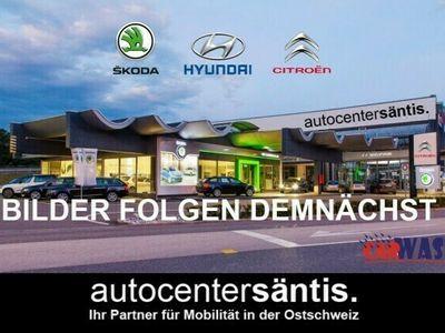 gebraucht DS Automobiles DS5 HYbrid4 200 SO Chic EGS6