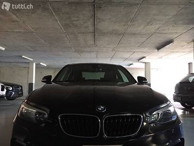 gebraucht BMW 220