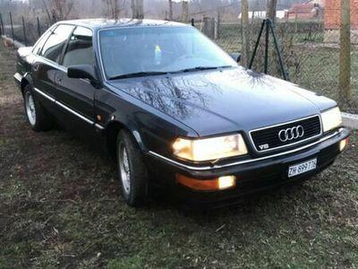 gebraucht Audi V8 V8 d11 3.6d11 3.6