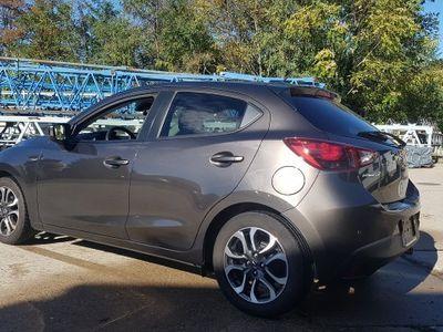 gebraucht Mazda 2 1.5i 16V Skyactiv-G Revolution