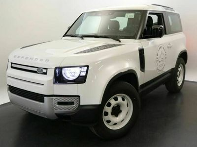 gebraucht Land Rover Defender 3.0 D I6 200 S