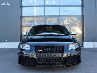 gebraucht Audi RS3 8p 2012
