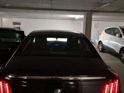 gebraucht Peugeot 508 2.2 HDi GT