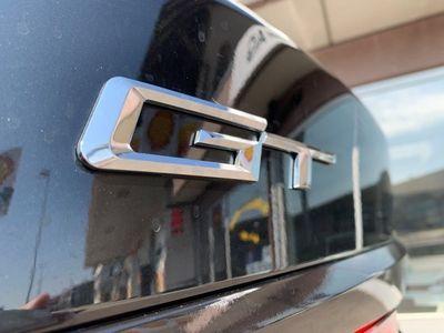 gebraucht BMW 550 Gran Turismo CH-Auto 88% unter NP