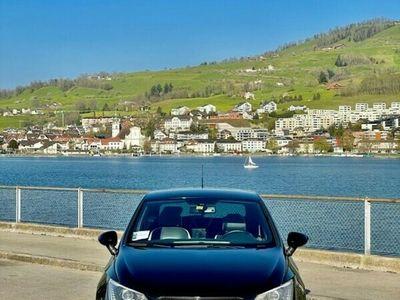 gebraucht Seat Ibiza SC  1.4 TSI Cupra DSG