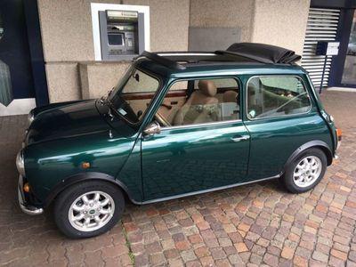 gebraucht Rover Mini Mini Classic