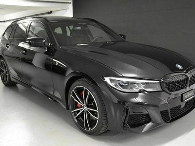 gebraucht BMW M340  i xDrive Touring