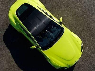 gebraucht Aston Martin V8 Vantage V8 Vantage NEWCoupé MY19