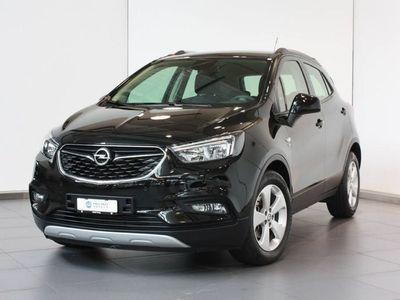 gebraucht Opel Mokka 1.4T ecoTEC 120 Years