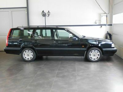 gebraucht Volvo 850 Kombi 2.5