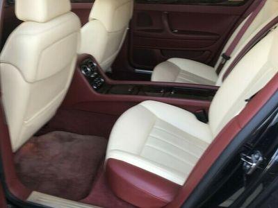 gebraucht Bentley Continental Einmalliger Wunderschöner Sonderanfertigung