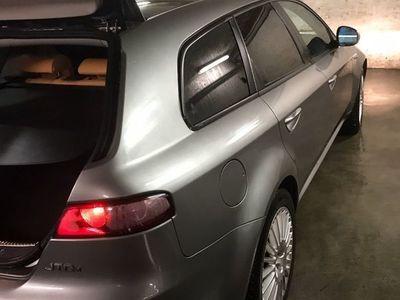 gebraucht Alfa Romeo 159 Auto