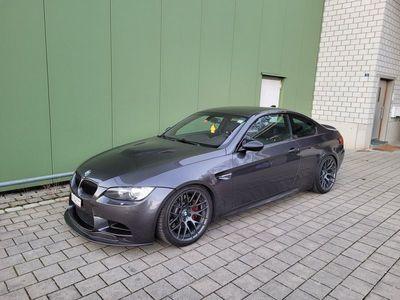 gebraucht BMW M3 3ere92 Frisch ab MFk mit viel Extra