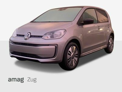gebraucht VW e-up! Up