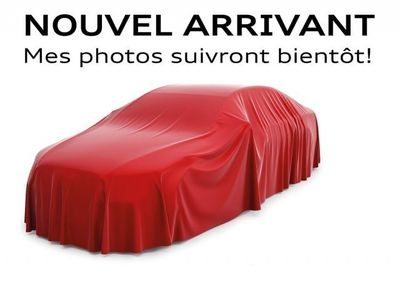 gebraucht VW Multivan T62.0 Bi-TDI Comfortline 4Motion LWB