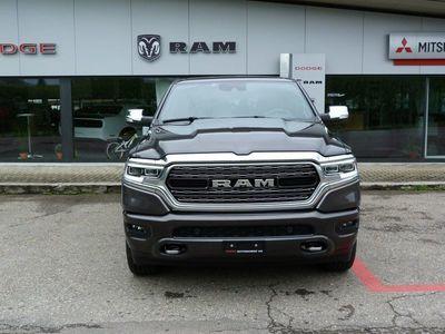 gebraucht Dodge Ram USALimited