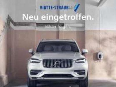 gebraucht Volvo V90 Benzin
