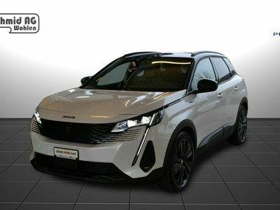 gebraucht Peugeot 3008 3008 300e Hybrid4 GT P