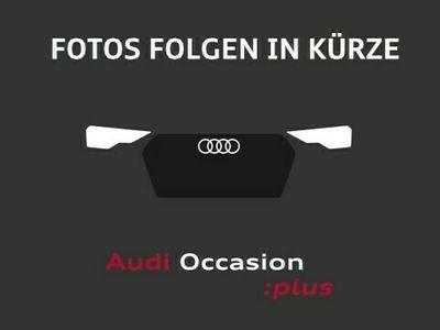 gebraucht Audi Q7 50 TDI quattro S Line tiptronic