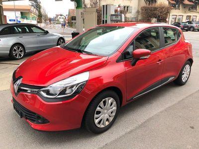 gebraucht Renault Clio 0.9 12V Expression