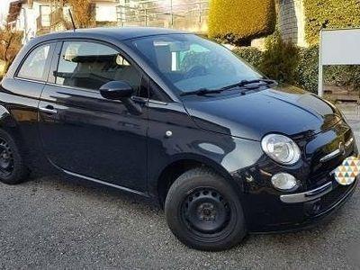 gebraucht Fiat 500 500 Bella