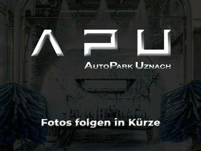 gebraucht Mercedes G63 AMG G-KlasseAMG Speedshift Plus G-Tronic