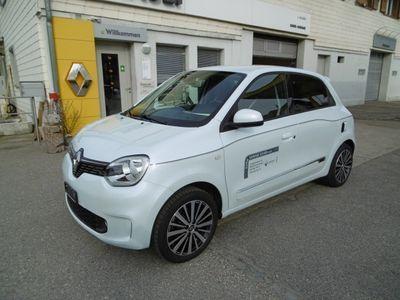 gebraucht Renault Twingo TWINGO0.9 TCe 95 Urban