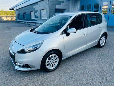 gebraucht Renault Scénic Scenice 1.4 AB MFK: 11.2020 KM: 134600