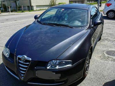 gebraucht Alfa Romeo GT RomeoGT Romeo