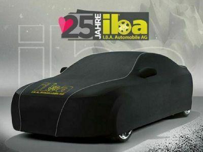 gebraucht Seat Ateca Cupra Ateca2.0TSI 4Drive