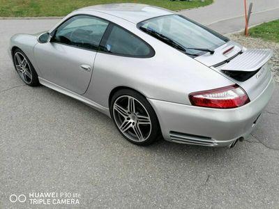 gebraucht Porsche 911 911 911 911
