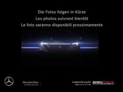 gebraucht Mercedes GLC220 GLC-Klasse GLC 220 d AMG Line 4Matic GLC-Klassed AMG Line 4Matic