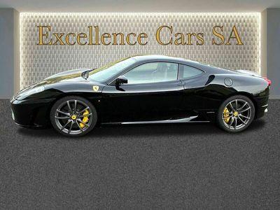 gebraucht Ferrari F430 ,