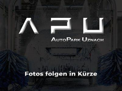 gebraucht Mercedes S350 d AMG 4Matic 9G-Tronic