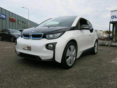 gebraucht BMW i3 i3 (94Ah)(94Ah)