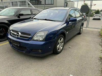 gebraucht Opel Vectra Zu Verkaufen für Export!