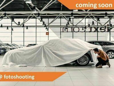 gebraucht BMW X3 xDrive 20d M Sport Steptronic
