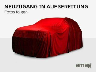 gebraucht VW Golf Sportsvan 1.4 TSI Highline DSG