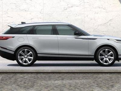 gebraucht Land Rover Range Rover Velar D 240 S Automatic