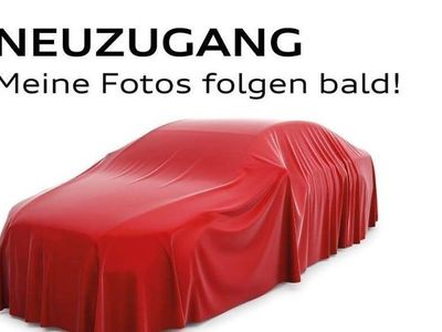 gebraucht VW Tiguan 2.0 TSI R-Line Design 4Motion DSG