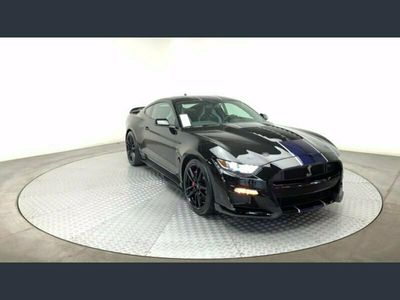 gebraucht Ford Shelby (USA)GT500 MY20
