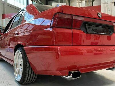 gebraucht Alfa Romeo 155 155 v6 2.5v6 2.5