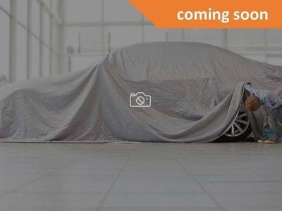 gebraucht BMW X1 xDrive25d Aut., Sport Line