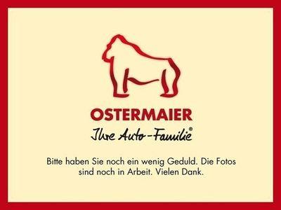 gebraucht VW Touran NEU Comfortline ALLSTAR 1.6TDI ACC LED NA