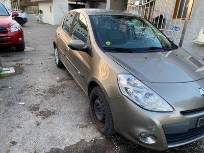 gebraucht Renault Clio 1.2 16V Expression