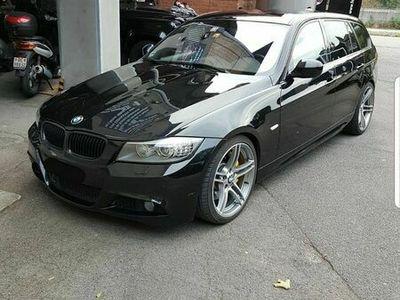 gebraucht BMW 335 3er e91 335xi 3er e91 xi