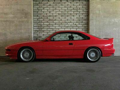 gebraucht BMW 850 8er 850i 8er i