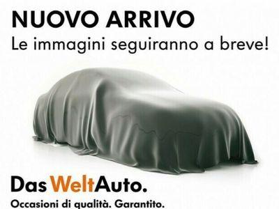 gebraucht VW Multivan  T6.12.0 TDI Generation Six DSG