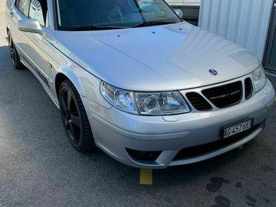 gebraucht Saab 9-5 9-5 Wochenend aktion nur bis Sonntag